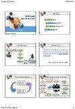 Bài giảng Nguyên lý kế toán: Chủ đề 2 - Phan Thị Thúy Quỳnh