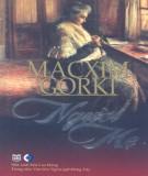 Ebook Người mẹ: Phần 1 - Macxim Gorki