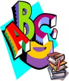Tuyển tập đề thi tốt nghiệp trung học phổ thông môn Toán các năm 1993 – 2007