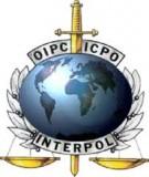 Quy chế Rome về Tòa án Hình sự Quốc tế - Đại hội đồng Liên hợp quốc năm 1998 - Quy chế 4