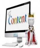 Hướng dẫn cách thức truy cập và xem, tải hóa đơn điện tử từ website chăm sóc khách hàng