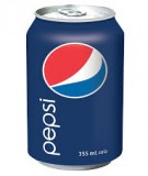 Bài tập Marketing quốc tế: Các chiến lược cạnh tranh dẫn đến sự thành công của thương hiệu Pepsi