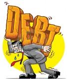 Bồi dưỡng nghiệp vụ công tác quản lý thu và theo dõi nợ