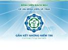 Bài giảng Chuyên đề: Chăm sóc người bệnh ung thư phổi điều trị bằng hóa chất - CN. Vũ Lệ Thương
