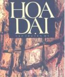 Tập truyện Mỹ - Hoa dại: Phần 1