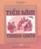 Truyện Trung Quốc Tiếu lâm: Phần 1