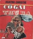 Ebook Cô gái thứ ba: Phần 1 - Agatha Christie