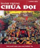 Ebook Danh thắng chùa Đọi: Phần 2 - Lương Hiền