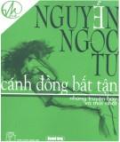 Ebook Cánh đồng bất tận: Phần 1 - Nguyễn Ngọc Tư