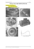 Bài giảng Máy điện: Chương 4 - Máy điện không đồng bộ