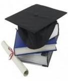 Đồ án tốt nghiệp: Động cơ servo