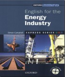 Ebook English for the Energy industry - Phần 2