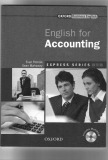 Ebook English for Accounting - Phần 1