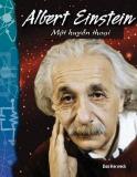 AlbertEinstein: Một huyền thoại
