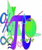 Chương 3: Hệ phương trình đại số tuyến tính