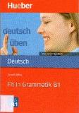 Ebook Fit in Grammatik B1 - Phần 1