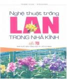 Ebook Nghệ thuật trồng lan trong nhà kính: Phần 1 - Mark Isaac, Wiliams