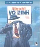 Tiểu thuyết Người vô hình: Phần 1