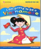 Ebook I am pround to be a Vietnamese - Nguyễn Hồ Thụy Anh