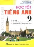 Ebook Học tốt Tiếng Anh 9 - NXB Tổng hợp TP HCM