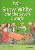 Ebook Family and friends 3 snow white