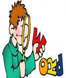 Kool Study: Học từ vựng tiếng Anh nhanh chóng và hiệu quả