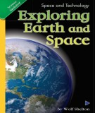 Space and technology: Exploring Earth and Space