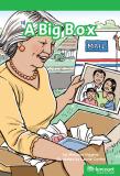 Ebook A big box