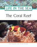 Ebook Life in the sea: The coral reef