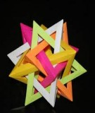 Ebook Origami 4 - Robert Harbin