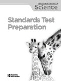 Stadards test preparation