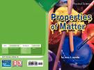 Ebook Properties of matter