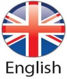 Ebook Grammar and writing handbook Grade 2