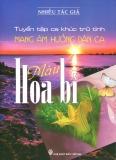 Màu hoa bí - Ca khúc trữ tình mang âm hưởng dân ca