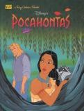 Ebook Disnay's: Pocahontas
