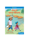 Ebook Jack and mom social studies