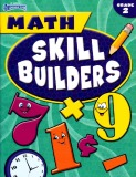 Ebook Math skill buiders Grade 2