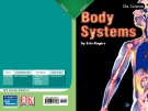 Ebook Life science: Body Systems