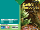 Ebook Earth science: Earth's Resources