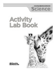 Ebook South Carolina science: Activity lab book