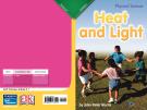 Ebook Heat and Light - John Peter Morris
