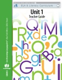 Unit 1: Teacher guide (Grade 2)