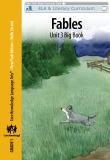 Fables Unit 3: Big book