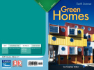 Ebook Green homes