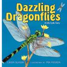 Ebook Dazzling Dragonflies