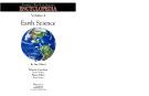 Ebook Rourke's world of science Encyclopedia: volume 4 - Earth Science