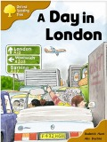 Ebook A day in London