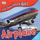 see how they go airplane