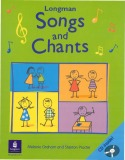 Ebook Longman songs and chants