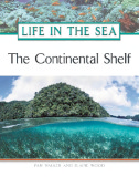 Ebook Life in the sea the continental shelf